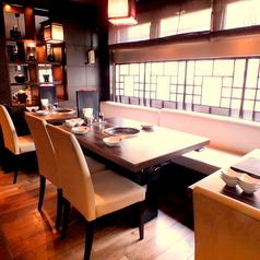 土古里 大井町店の特集写真