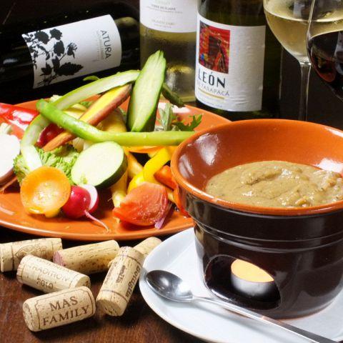 【大人女子におすすめ】ヘルシーで美味しい料理とワイン・シャンパンを楽しめる神田の店3選