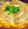 味覚天国たまやのおすすめ料理1