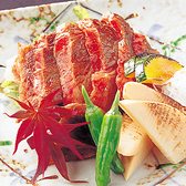 Private Dining arte アルテのおすすめ料理2