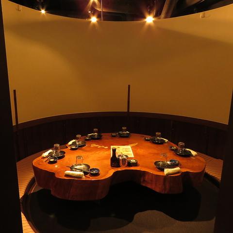 ◆宴会ご予約承り中◆個室は大人気の為 お早めご予約をお願い致します
