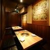 牛神 栄 錦店のおすすめポイント1