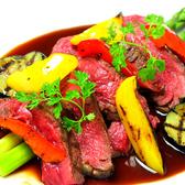 la.Plagneのおすすめ料理3