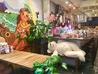 ジパングカリーカフェ Zipangu Curry Cafeのおすすめポイント2