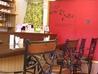 cafe Marのおすすめポイント1