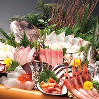 ★魚が食べたいと思ったら…★