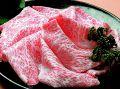 萬亭のおすすめ料理1
