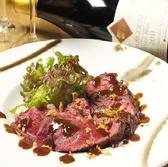 ワイン厨房 CHEERS チアーズのおすすめ料理3