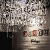 エソラ ESOLA 上野駅前店のおすすめ料理3