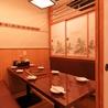 中華食べ放題 無敵刀削麺酒家 八重洲京橋店のおすすめポイント1
