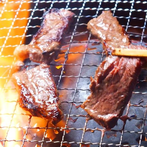 蔵 野々市 焼肉