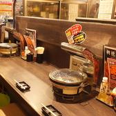 ほるたん屋 津島店の雰囲気3