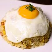 インド・アジアンレストラン&バー サハラのおすすめ料理2