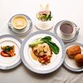 RESTAURANT WELLINGTON レストラン ウェリントンのおすすめ料理1