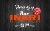 Bar INARI 鹿児島のグルメ