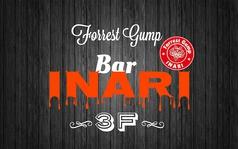 Bar INARIの写真