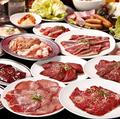 極 KIWA 本店のおすすめ料理1