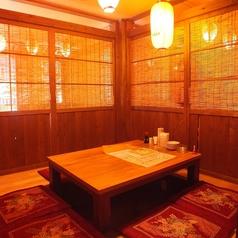 上州激安酒場 赤亀の雰囲気1