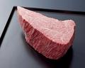 料理メニュー写真プレミアム神戸牛 別格希少部位 120g