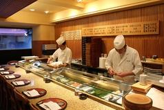 和泉鮨 桜ケ丘店の写真