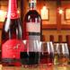 宮崎県産ワイン《キャンベルアーリー》