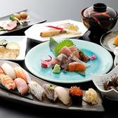 寿司と酒 十六夜のおすすめ料理2