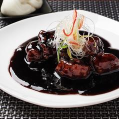 旬菜中華 喜鳥の写真