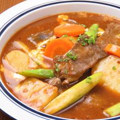 金沢牛かつ串揚げ ゆらんのおすすめ料理1