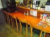 ピッツェリアバールマンマピッツァカフェのおすすめポイント1