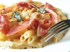 ブラマソーレ イタリア料理イメージ