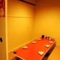 プライベートな空間で★個室へご案内いたします★渋谷駅周辺で完全個室居酒屋をお探しでしたら是非、居酒屋渋谷個室の宝石箱さくらさくら渋谷店をご利用ください★
