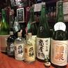 酒場食堂とんてき 中野坂上のおすすめポイント3