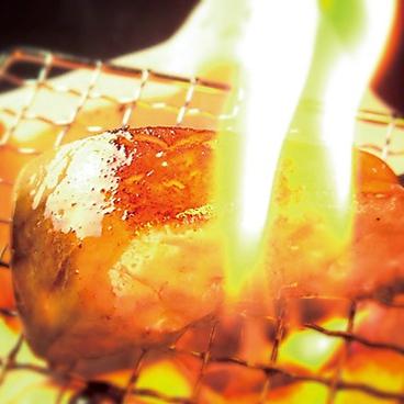 炭リッチ 千歳店のおすすめ料理1
