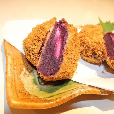 アカマタ AKAMATA 関内店のおすすめ料理1