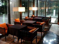 カフェ ア ラ ティエンヌ CAFE A LA TI ENNEの写真