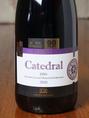 ボトルワイン(赤)◆カテドラル・レゼルバ 3250円