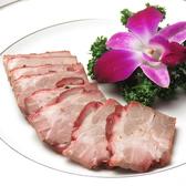 中華料理 OKINAのおすすめ料理3