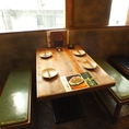 明るく誠意あるサービスが心地よい空間♪いつでも行きたくなるお店「塚田農場 池袋北口店♪」