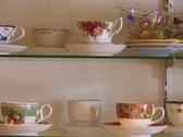 ポケットカフェの雰囲気2