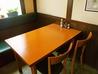ピッツェリアバールマンマピッツァカフェのおすすめポイント3