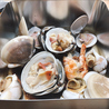 海鮮うまいもの酒場 魚すゞのおすすめポイント1