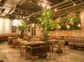 クック コープ カフェ COOK COOP CAFE 新宿マルイ本館店