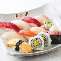 さかなや魚平 守谷店のおすすめ料理1