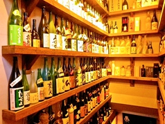 い酒屋 えどやの雰囲気1