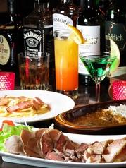 Dining&Bar Anyのおすすめ料理1