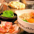 道とん掘 リップス旭岡店のおすすめ料理1