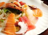 まんぷく 白楽のおすすめ料理2