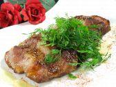GRAND BAR FUKUOKAのおすすめ料理3