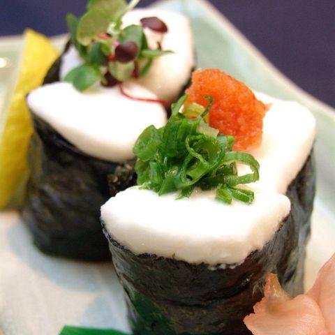 づぼらや 道頓堀店のおすすめ料理3