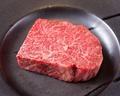 料理メニュー写真神戸牛 極上赤身